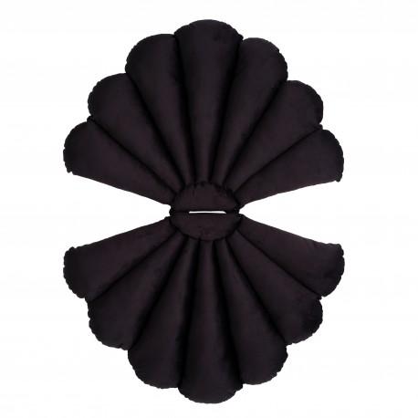 FLOATYshell pagalvė