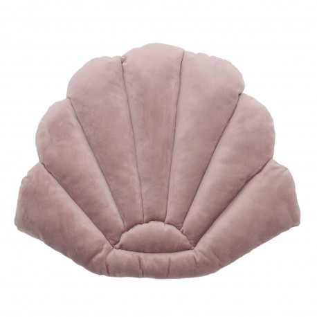 FLOATYshell mini pagalvėlė