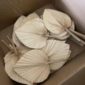 Ątogražų linkėjimai 🌴 Džiovintus palmių lapus rasite mūsų el.svetainėje www.floaty.lt   #pampas#grass#Kaunas#floaty#homedecor#pastel#nordic#scandi#interiors#interiordesign#whiteinterior#floatylt#glassvase#vases#palmleaf